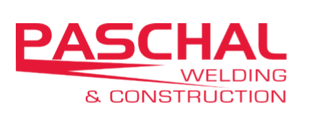 Paschal Welding & Construction