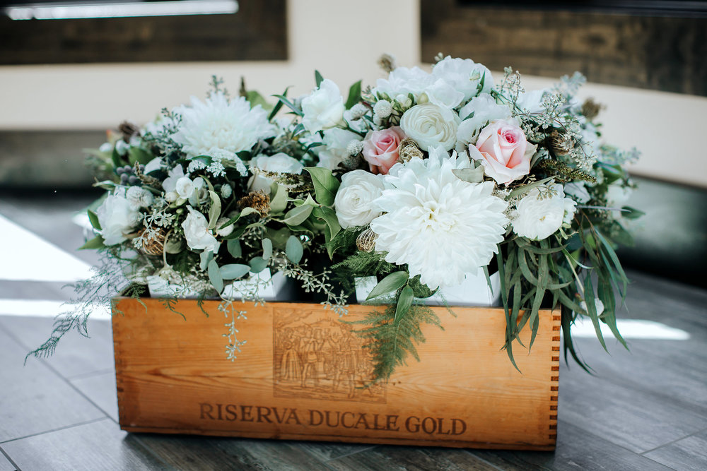 box of bouquets.jpg