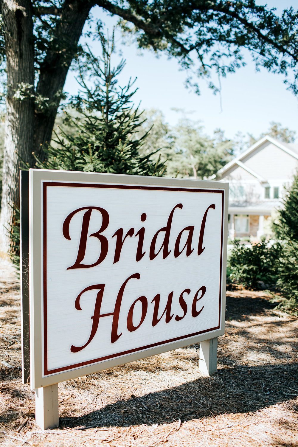 bridal House sign.jpg