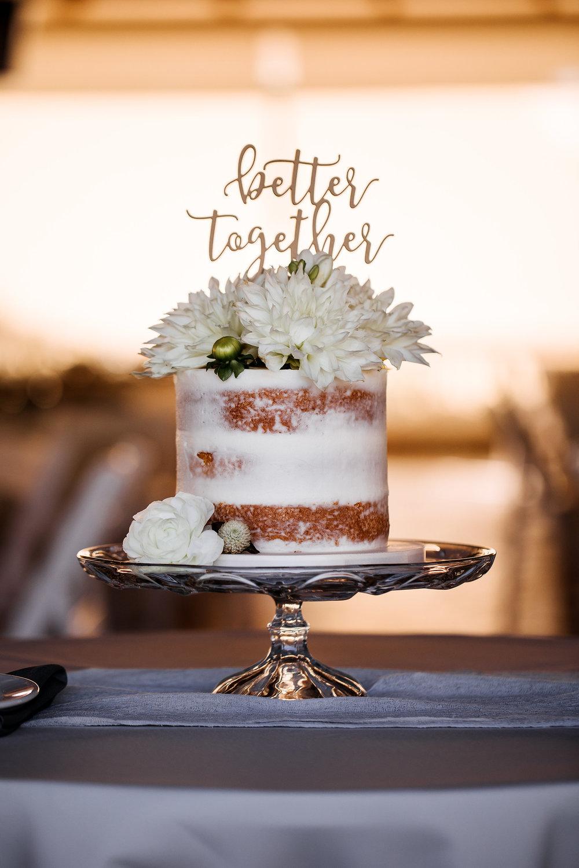cake view.jpg