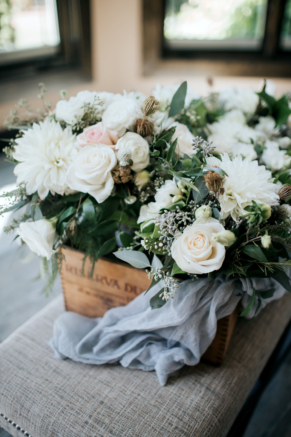 close up bouquets in box.jpg