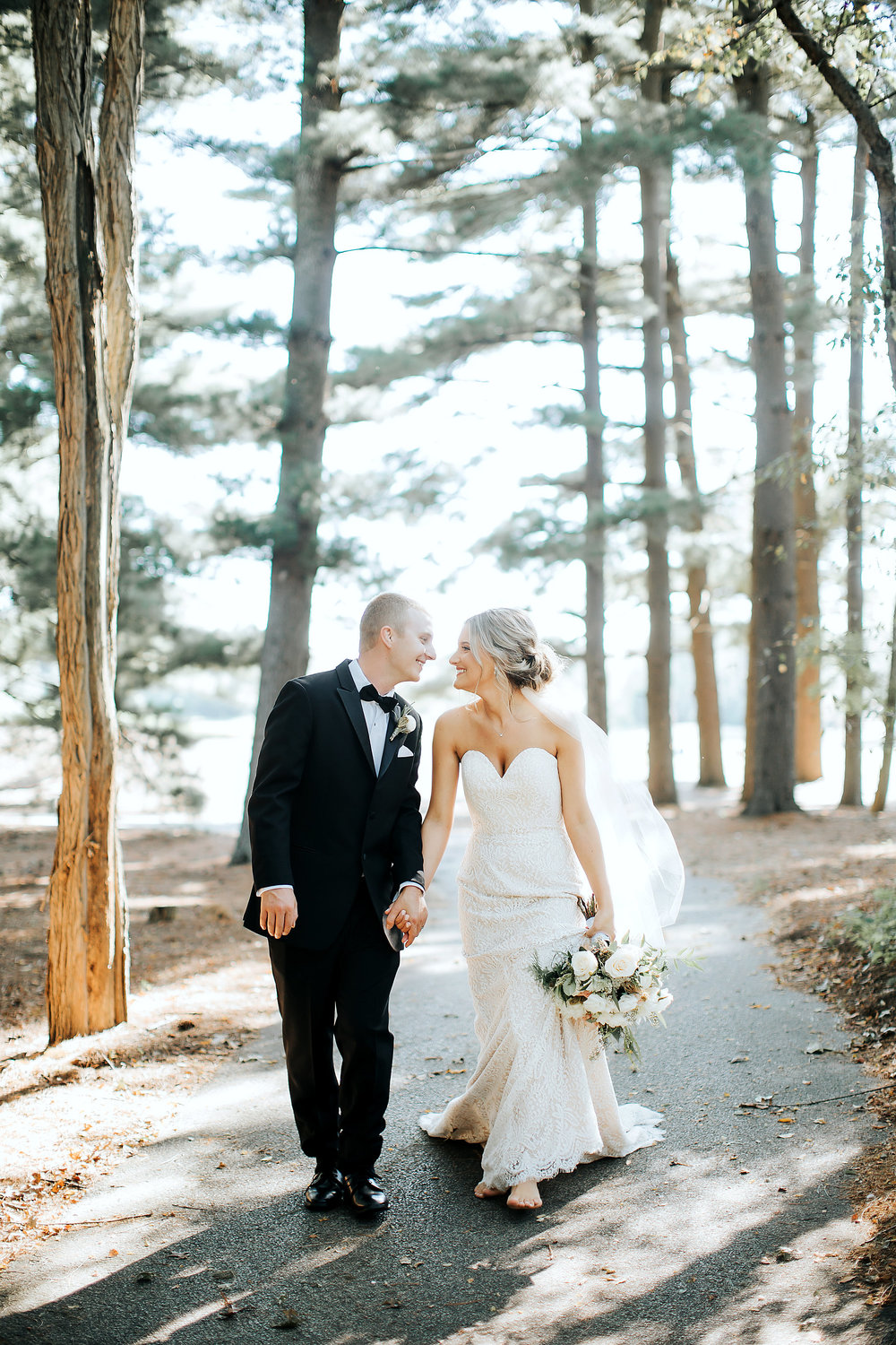 forest bride and groom.jpg