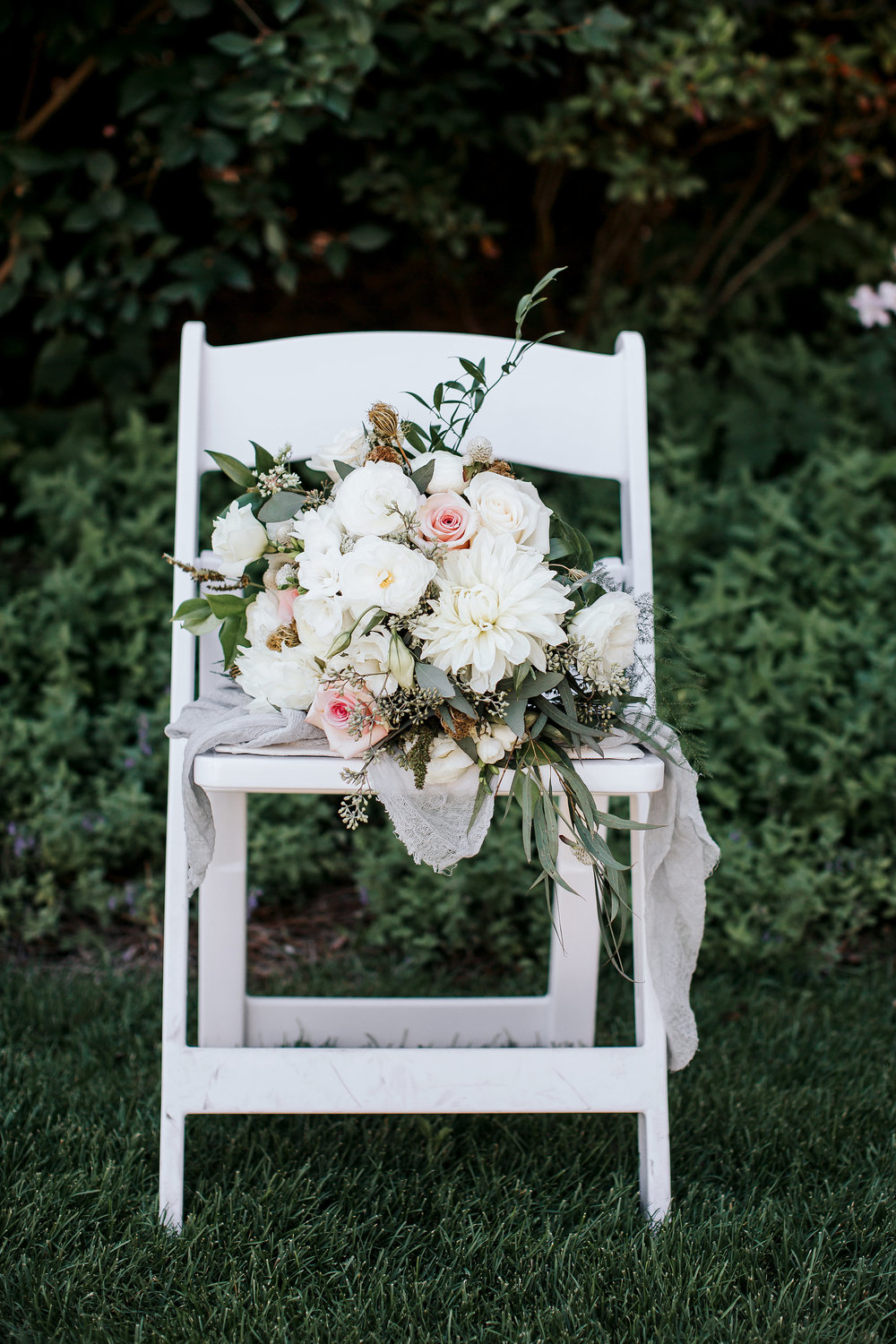 front view chair bridal bouquet.jpg