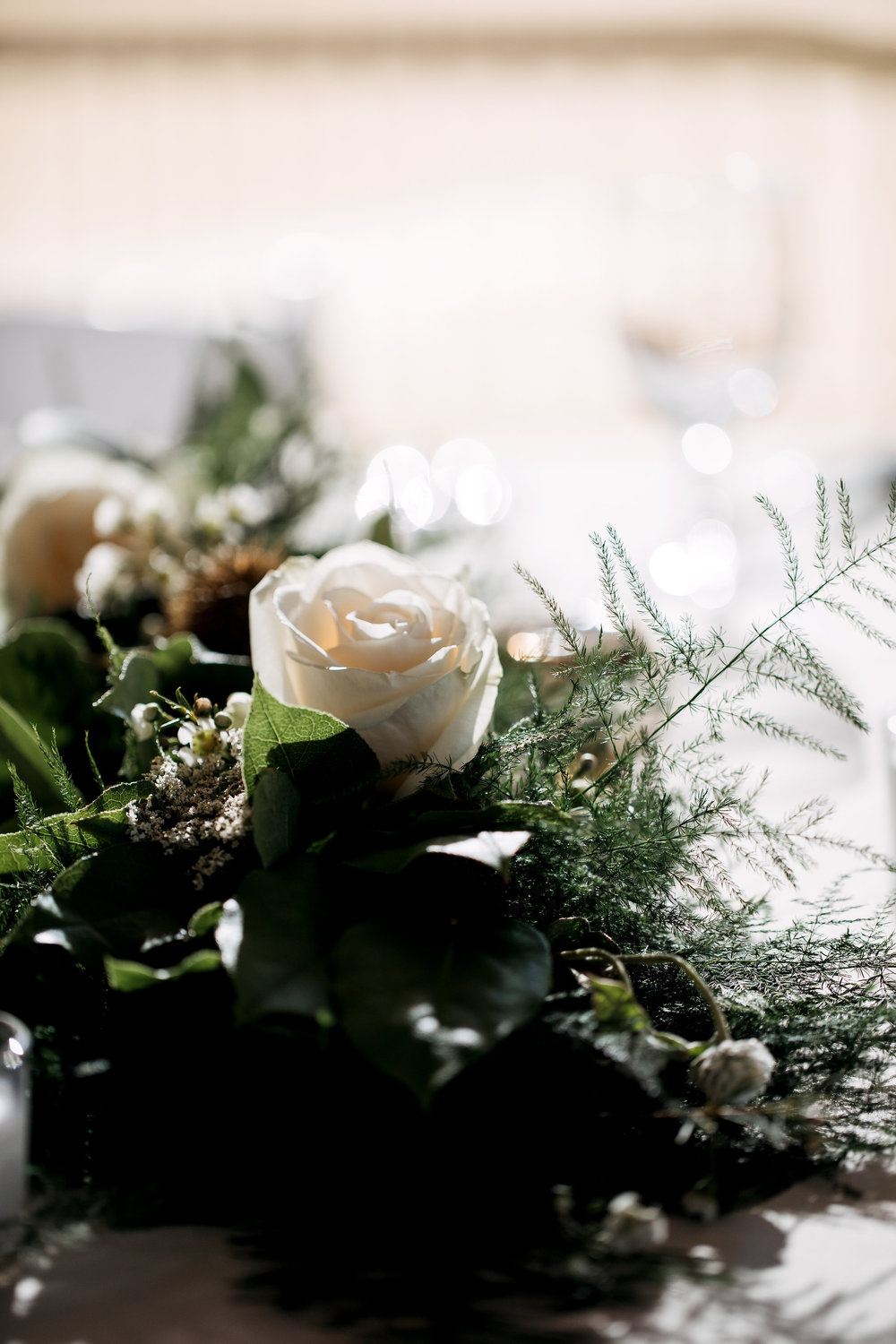 garland table centerpieces.jpg