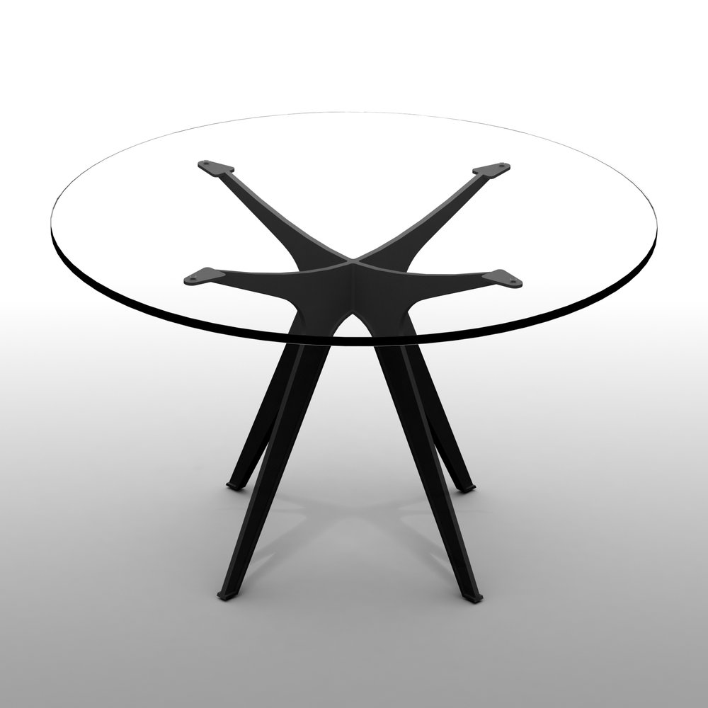 MADELINE TABLE