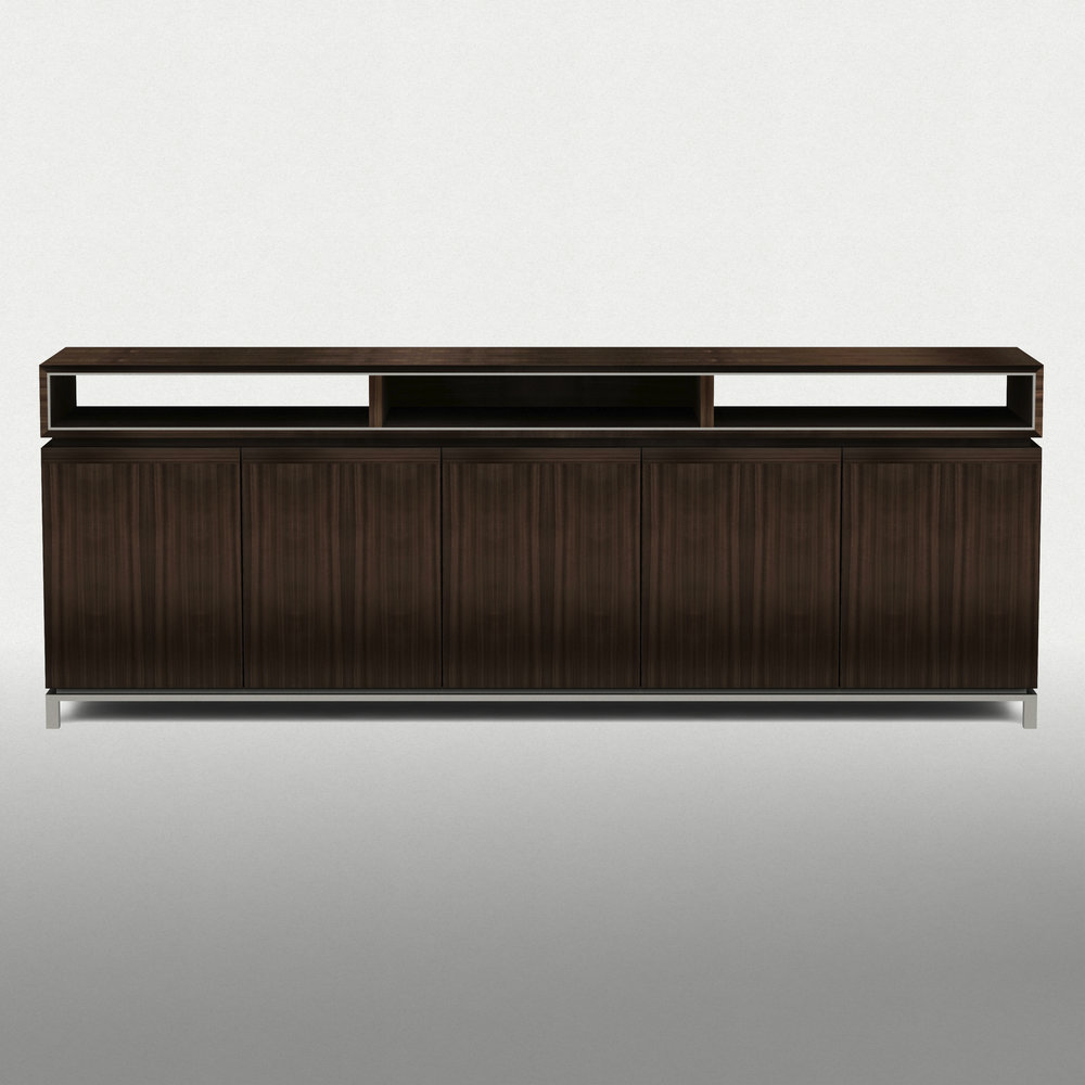 SmerlingCarloCredenza5_Rendering_01.jpg
