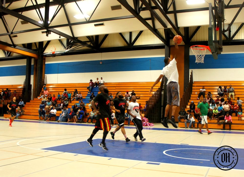 Charity Basketball Game.jpg