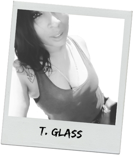 T. Glass v2.png