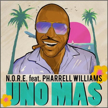 nore-pharrell-uno-mas.jpg