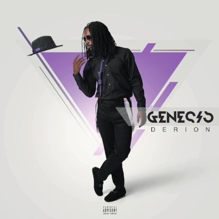 Derion - Genesis (Artwork).jpg