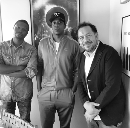 jay-z-rap-radar-podcast.jpg
