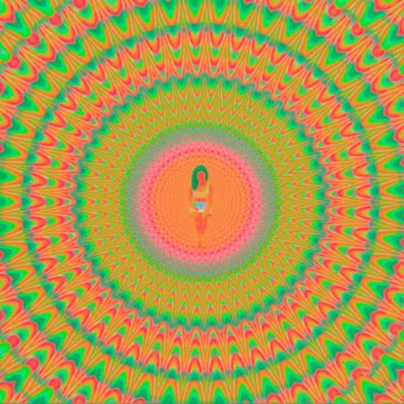 jhene-aiko-17-album.jpg