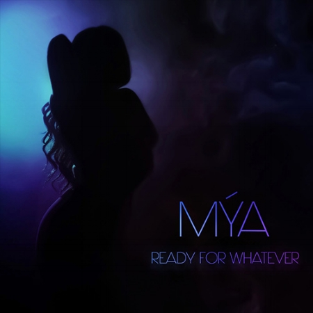 mya-whatever.jpg