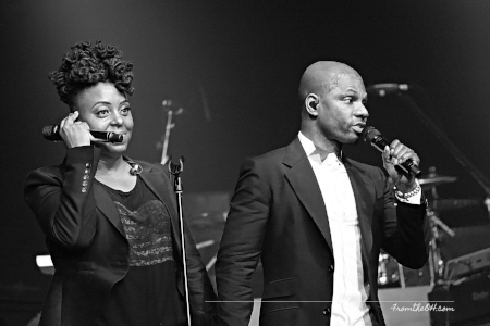 Ledisi and Kirk Franklin.jpg