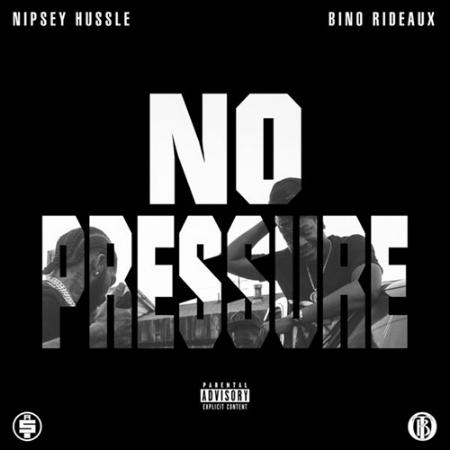 nipsey-pressure.jpg