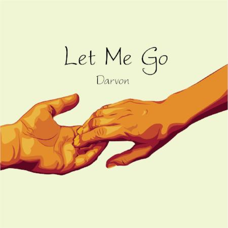 LetMeGo-Darvon-Cover.png