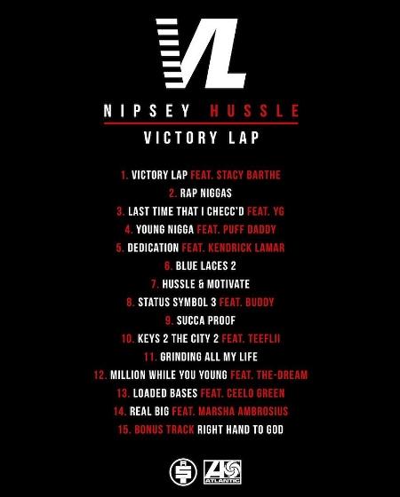 Nipsey-Hussle-Victory-Lap-Album-Tracklist.jpg