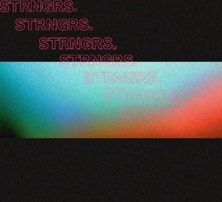 STRNGRS COVER.jpg