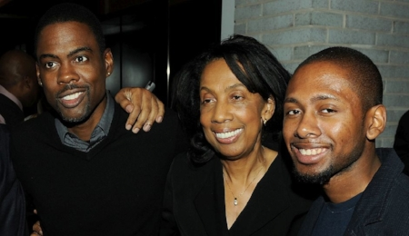 Chris-Rock-brother-Jordan-Rock-Solange-Beyoncé.jpg