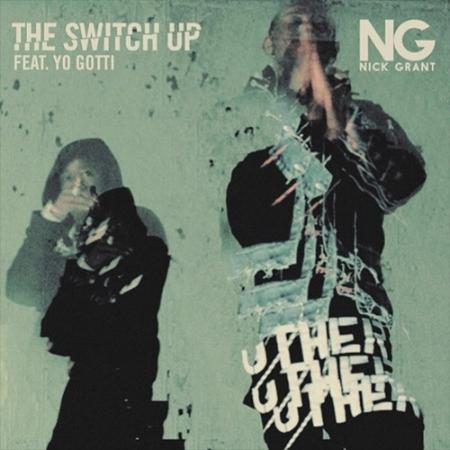 nick-grant-switch-up.jpg