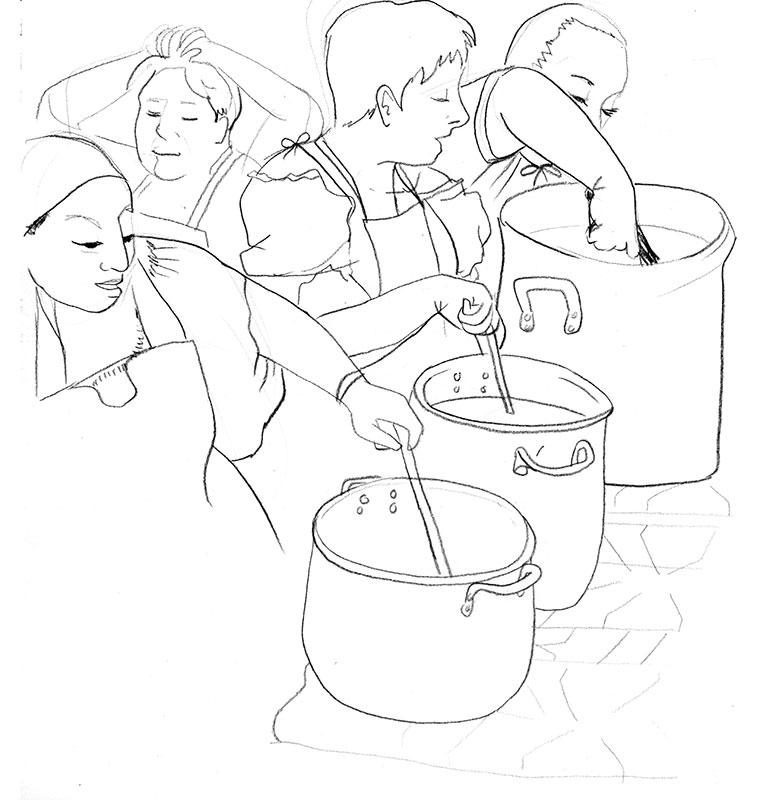 feast_cookingpots.jpg