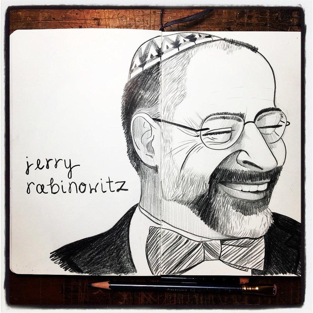 jerryrabinowitz.JPG