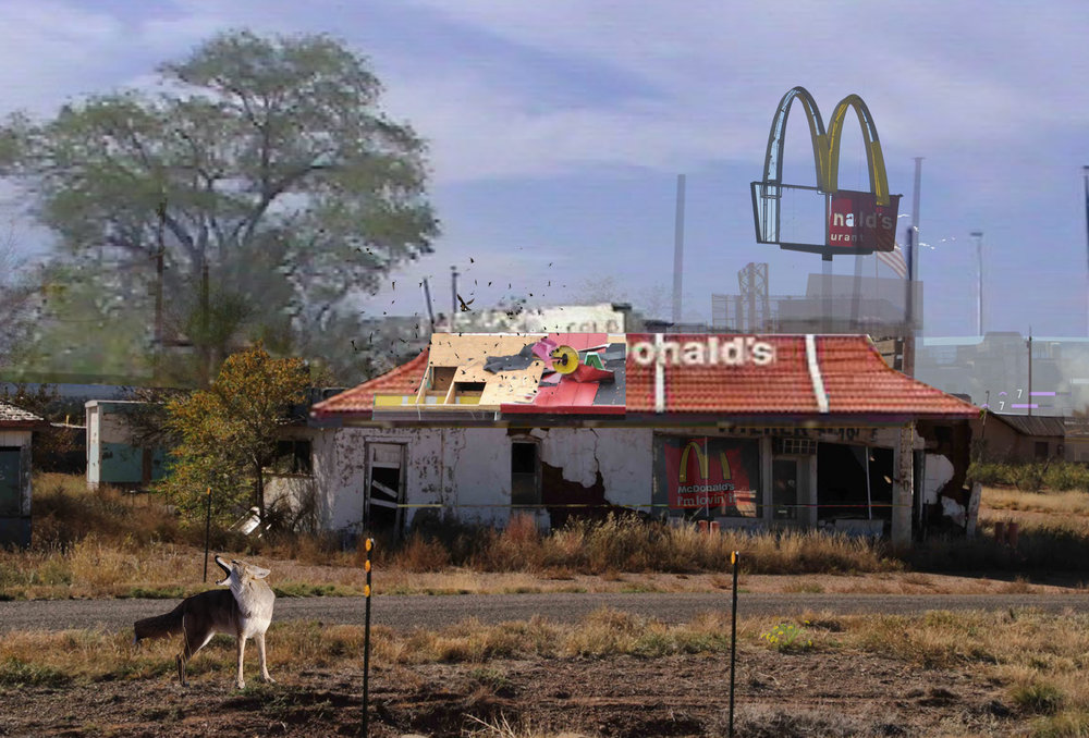 McDonalds copy.jpg