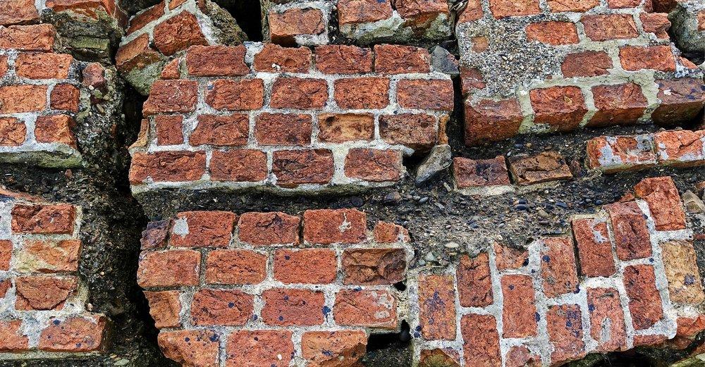 brick-2205882_1920.jpg