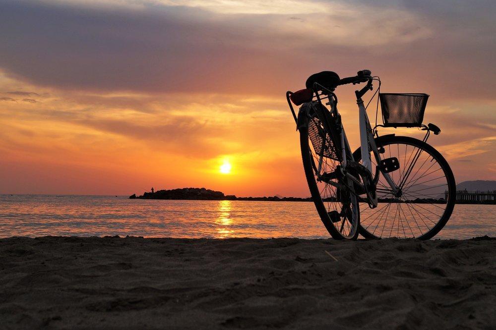bike-1700749_1920.jpg