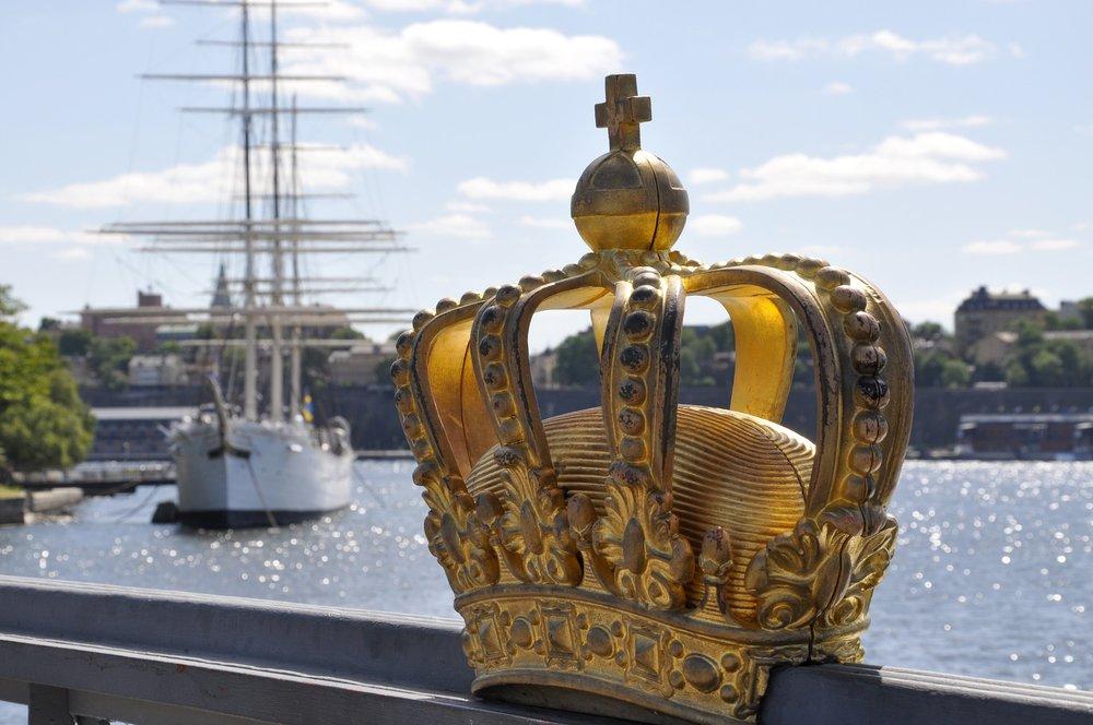 stockholm-972573_1920.jpg