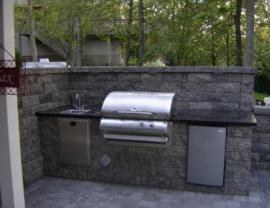 outdoor-kitchen-10.png