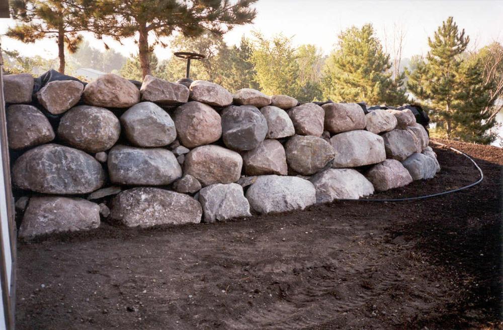 Retaining Walls 9.jpg
