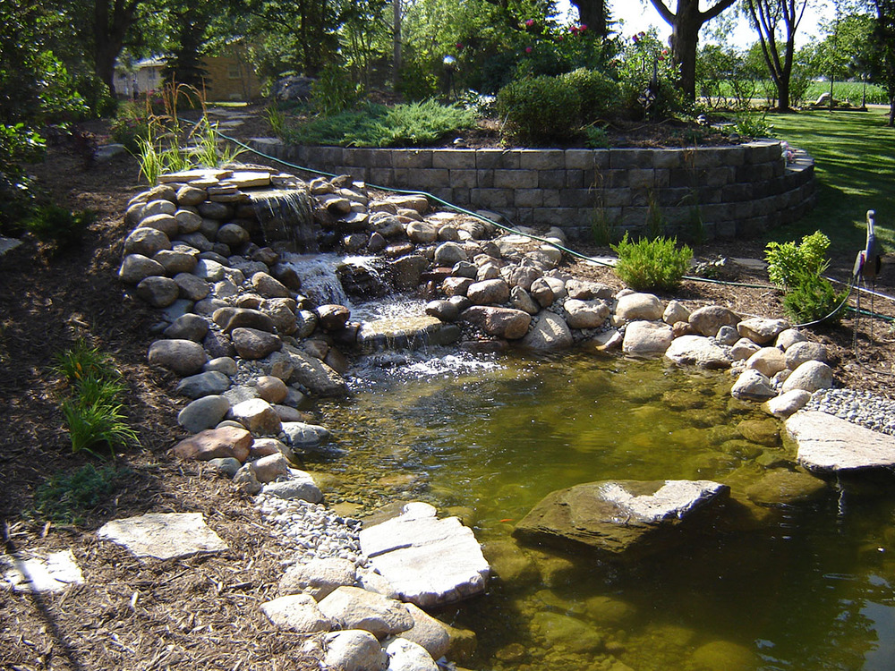 Water Features 15.jpg