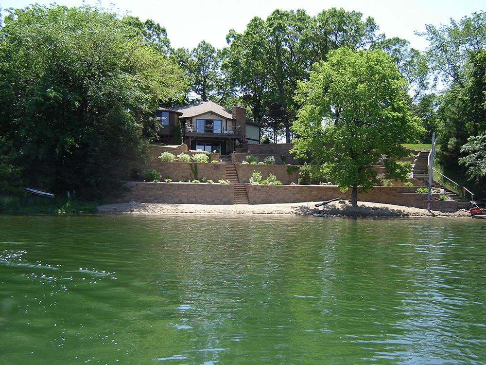 shoreline restoration 1.JPG