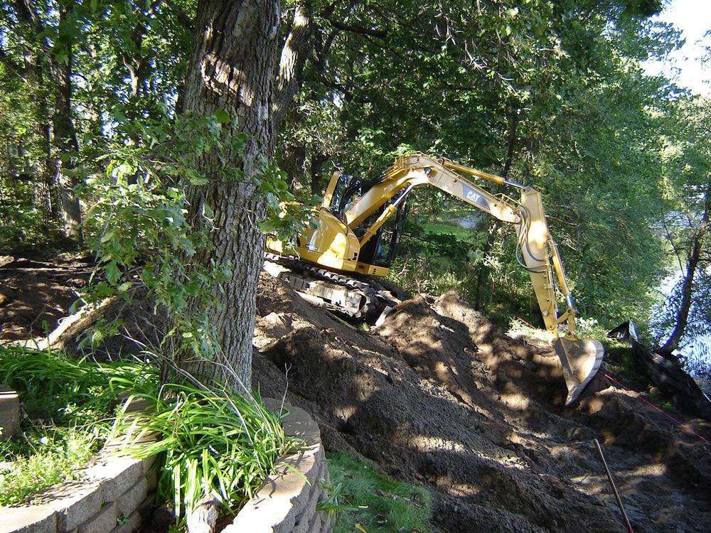 shoreline restoration 2.JPG