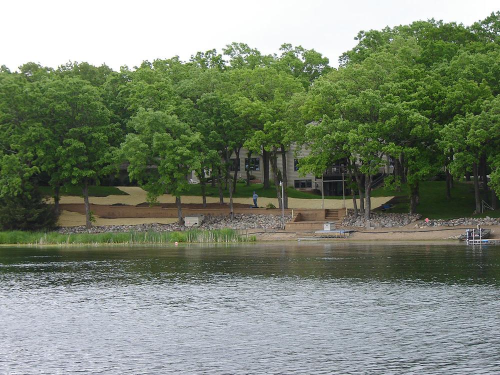 shoreline restoration 8.JPG