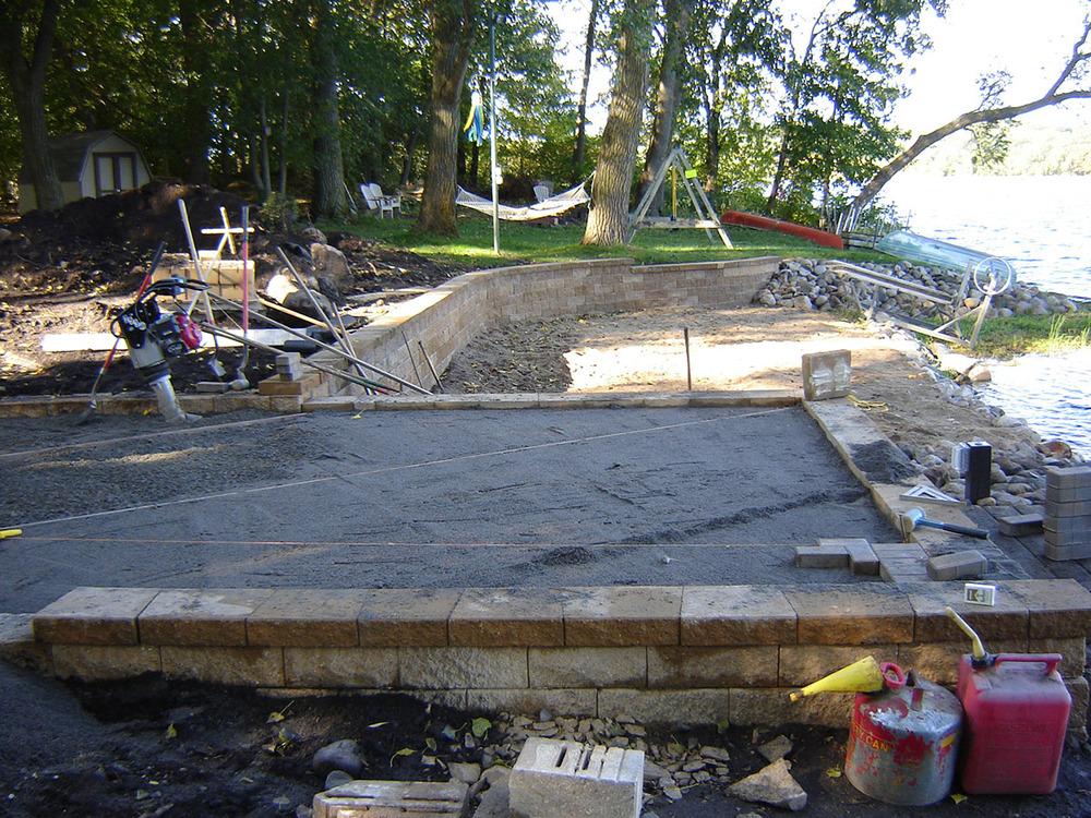 shoreline restoration 10.JPG