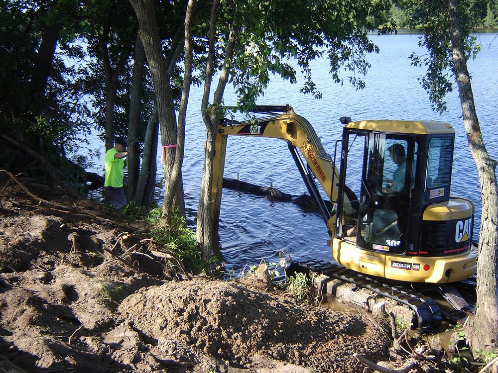 shoreline restoration 11.JPG