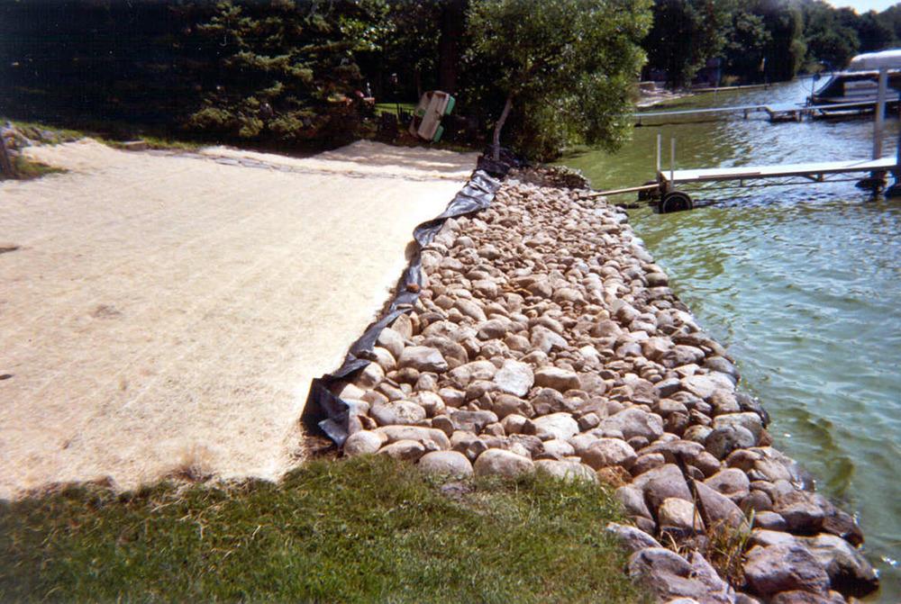 shoreline restoration 16.jpg