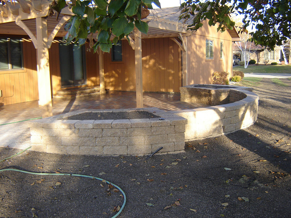patios 34.JPG