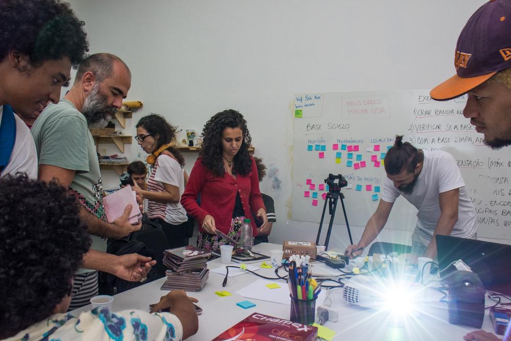 Gambiarra Lab Foto- Douglas Lopes-12.JPG