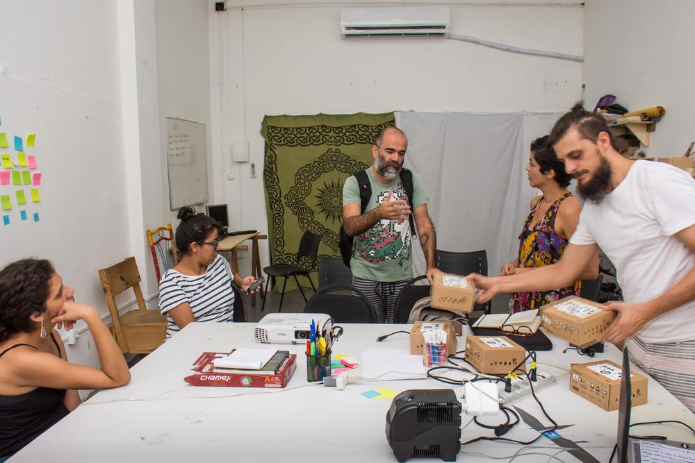 Gambiarra Lab Foto- Douglas Lopes-17.JPG