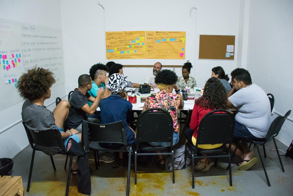 Gambiarra Lab Foto- Douglas Lopes-4.JPG