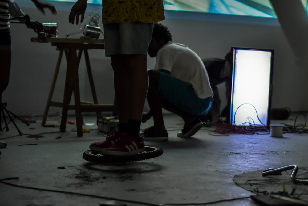 Gambiarra Lab Foto- Douglas Lopes-6.JPG