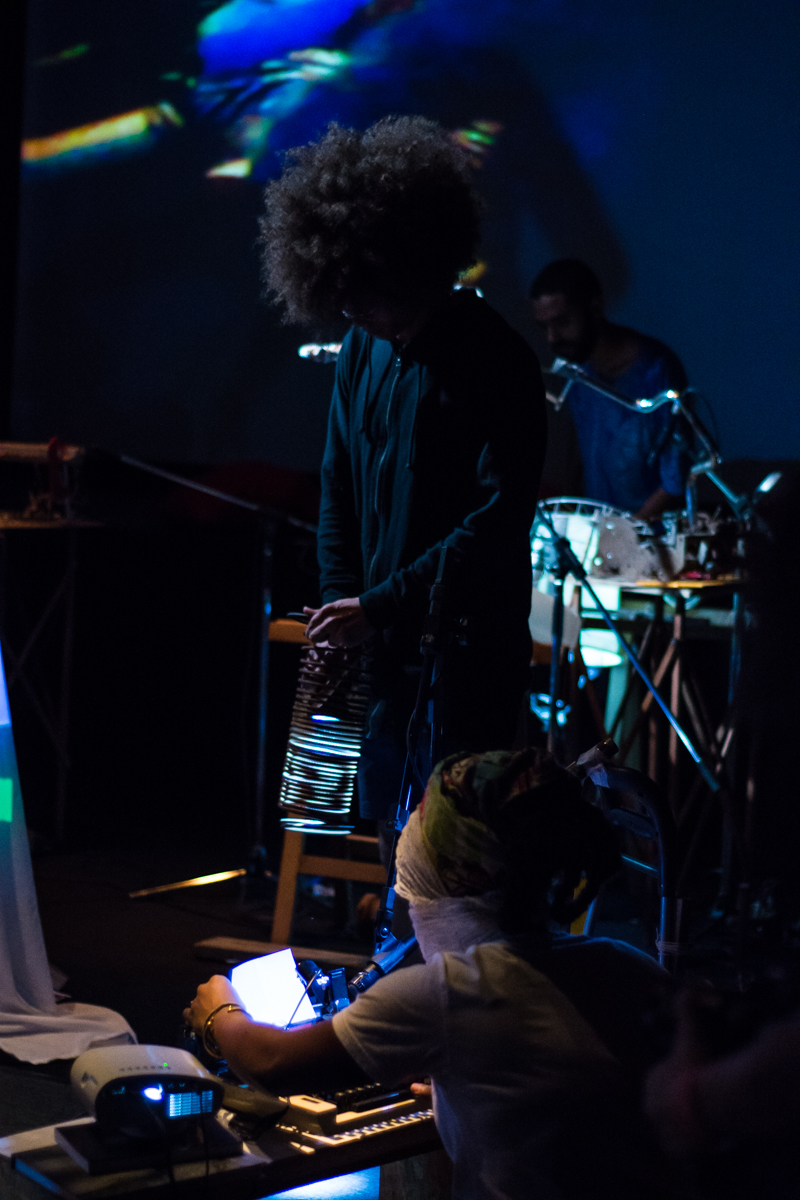 Gambiarra Lab Foto- Douglas Lopes-18.JPG