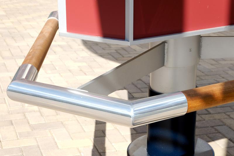 Kiosk_detail.jpg
