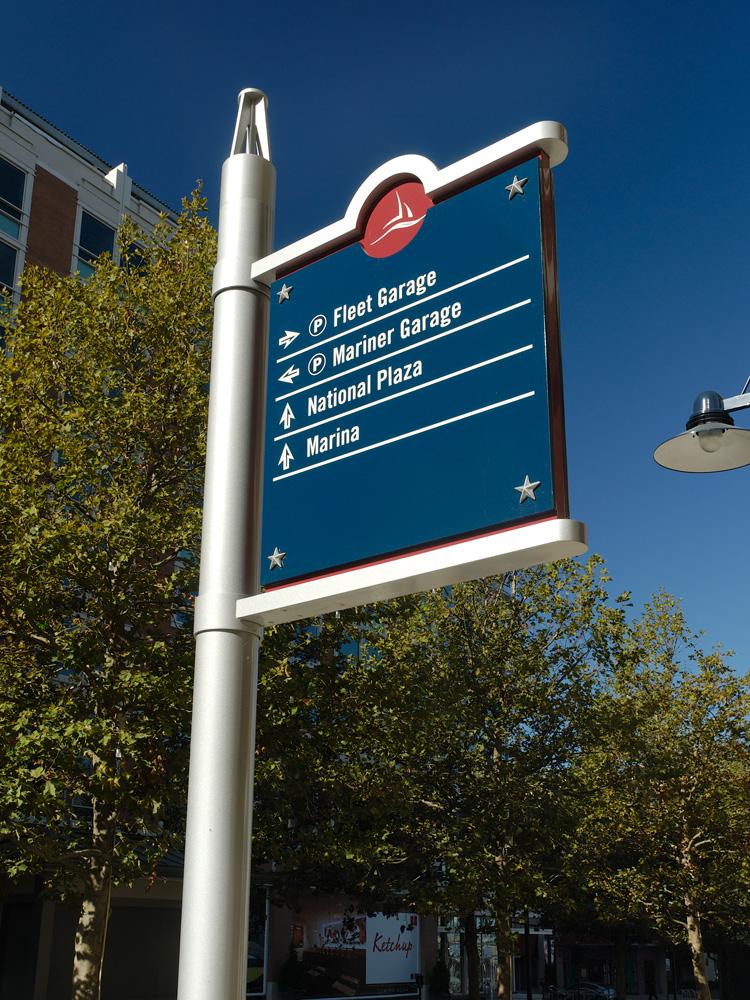 Pedestrian Directional 12.jpg
