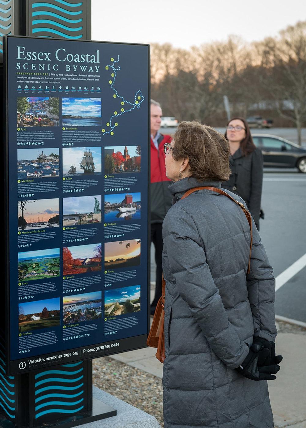 2018-12-11 - Essex_Coastal Byway Kiosk Ribbon Cutting - 0171.jpg