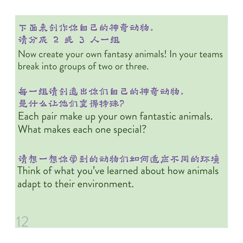 Animal Adaptation18.jpg