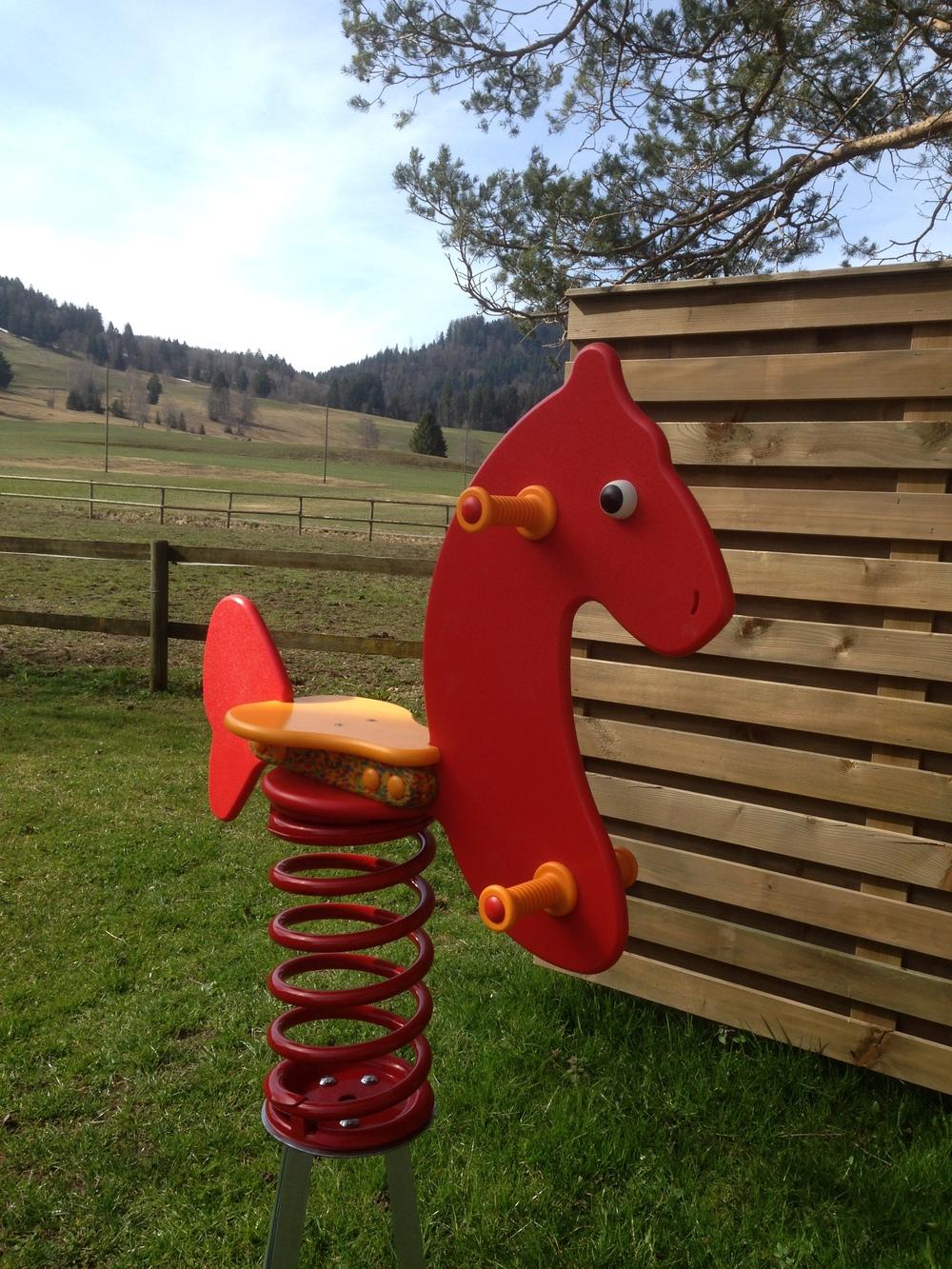 WIpptier_Pferd (2).JPG